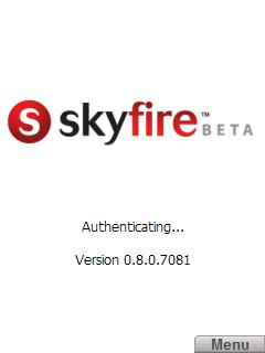 skyfire0002